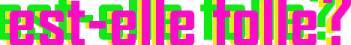 est-elle-folle-banner-fluo-transp1.png