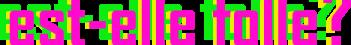 est-elle-folle-banner-fluo-transp2.png